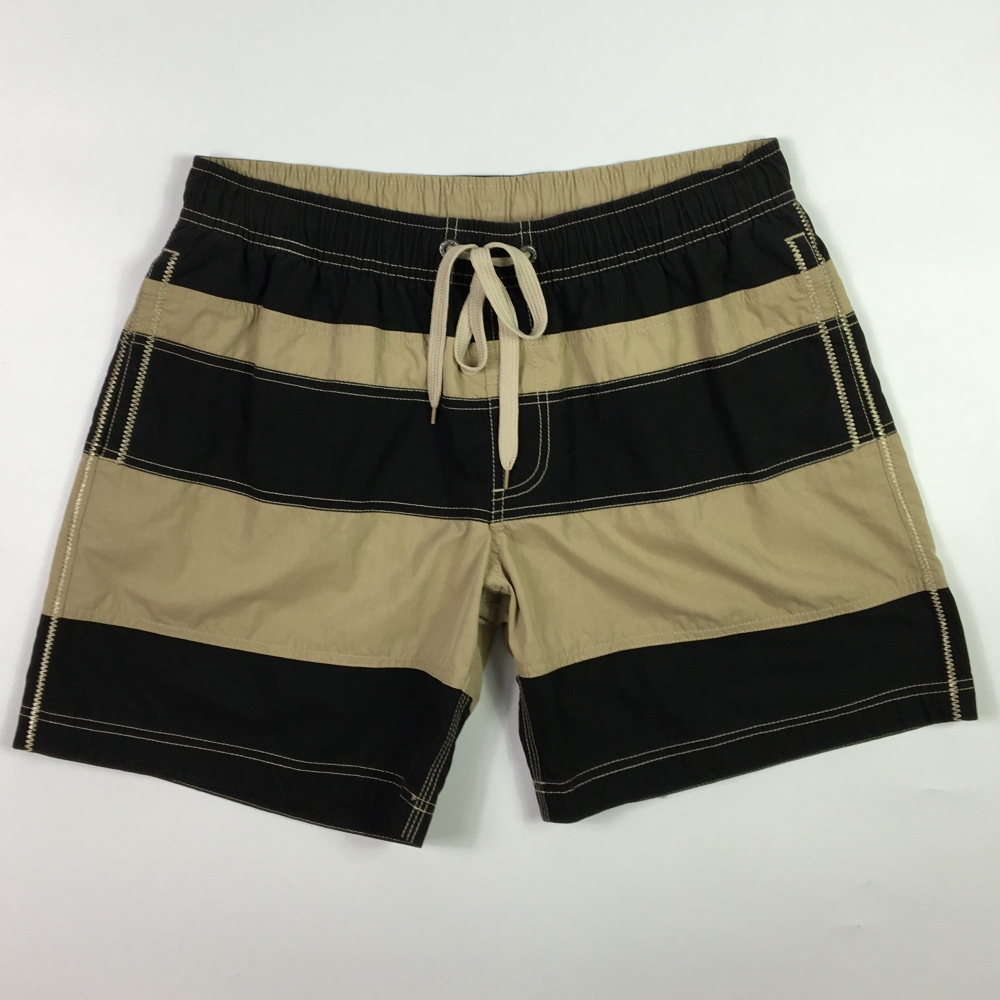 d97cc2feef Shop Best Volley 16 Outseam Lines Boardshorts From HONGBANG FUJIA ...