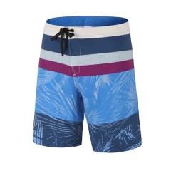 Heat Bonded Board Shorts