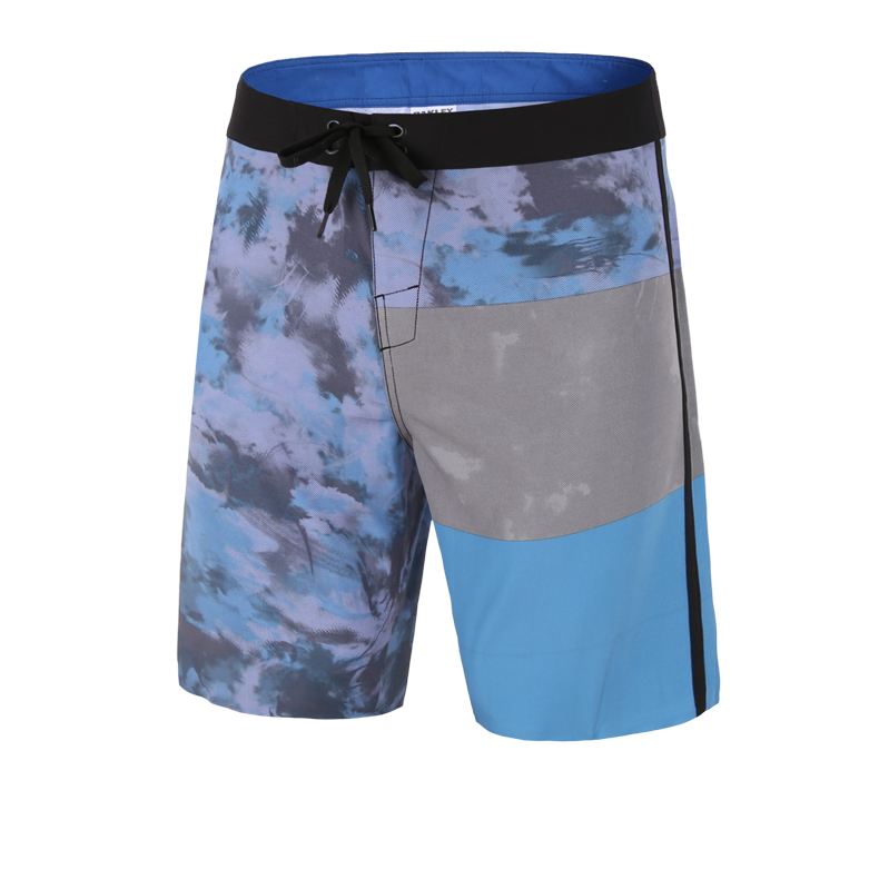 eb1bcdf31d board shorts ○ Waist strap:Rubber embroidered eyelet with cinch lock  drawcord ○ Waistband:V-waist block