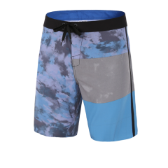 New Heat-Seal 19 Men Board Shorts Swim Shorts