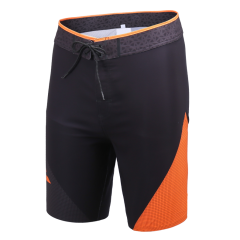 Classic Men's Water Resistant PERFORMANCE 18Swim shorts Boardshort