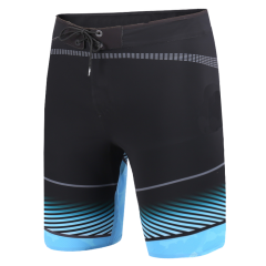boardshorts 4 way stretch