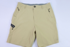 MEN'S MODERN STRETCH WALK SHORTS